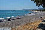 Kiotari Rhodos - Rhodos Dodecanese - Foto 655 - Foto van De Griekse Gids