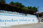 Kiotari Rhodos - Rhodos Dodecanese - Foto 656 - Foto van De Griekse Gids