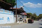 Kiotari Rhodos - Rhodos Dodecanese - Foto 657 - Foto van De Griekse Gids