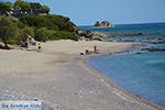 Kiotari Rhodos - Rhodos Dodecanese - Foto 658 - Foto van De Griekse Gids