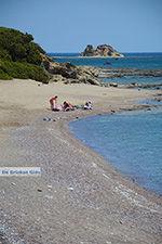 Kiotari Rhodos - Rhodos Dodecanese - Foto 661 - Foto van De Griekse Gids