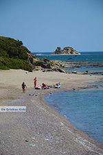 Kiotari Rhodos - Rhodos Dodecanese - Foto 662 - Foto van De Griekse Gids