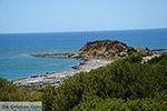 Kiotari Rhodos - Rhodos Dodecanese - Foto 664 - Foto van De Griekse Gids