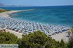 Kiotari Rhodos - Rhodos Dodecanese - Foto 665 - Foto van De Griekse Gids
