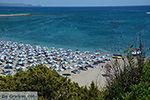 Kiotari Rhodos - Rhodos Dodecanese - Foto 667 - Foto van De Griekse Gids