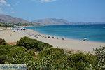 Kiotari Rhodos - Rhodos Dodecanese - Foto 670 - Foto van De Griekse Gids
