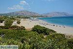 Kiotari Rhodos - Rhodos Dodecanese - Foto 671 - Foto van De Griekse Gids
