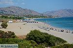 Kiotari Rhodos - Rhodos Dodecanese - Foto 672 - Foto van De Griekse Gids