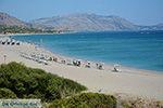 Kiotari Rhodos - Rhodos Dodecanese - Foto 673 - Foto van De Griekse Gids