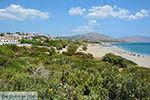 Kiotari Rhodos - Rhodos Dodecanese - Foto 674 - Foto van De Griekse Gids