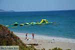 Kiotari Rhodos - Rhodos Dodecanese - Foto 675