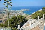 Kolymbia Rhodos - Rhodos Dodecanese - Foto 677
