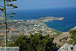Kolymbia Rhodos - Rhodos Dodecanese - Foto 678 - Foto van De Griekse Gids
