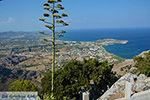 Kolymbia Rhodos - Rhodos Dodecanese - Foto 679 - Foto van De Griekse Gids
