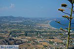Kolymbia Rhodos - Rhodos Dodecanese - Foto 680 - Foto van De Griekse Gids