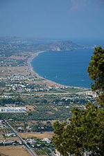 Kolymbia Rhodos - Rhodos Dodecanese - Foto 681 - Foto van De Griekse Gids