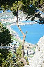 Kolymbia Rhodos - Rhodos Dodecanese - Foto 682 - Foto van De Griekse Gids