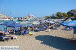 Kolymbia Rhodos - Rhodos Dodecanese - Foto 685 - Foto van De Griekse Gids
