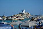 Kolymbia Rhodos - Rhodos Dodecanese - Foto 686 - Foto van De Griekse Gids