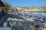 Kolymbia Rhodos - Rhodos Dodecanese - Foto 687 - Foto van De Griekse Gids