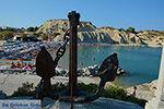 Kolymbia Rhodos - Rhodos Dodecanese - Foto 691 - Foto van De Griekse Gids
