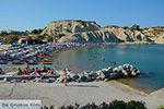 Kolymbia Rhodos - Rhodos Dodecanese - Foto 692 - Foto van De Griekse Gids