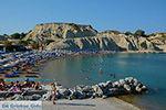 Kolymbia Rhodos - Rhodos Dodecanese - Foto 693 - Foto van De Griekse Gids