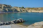 Kolymbia Rhodos - Rhodos Dodecanese - Foto 694 - Foto van De Griekse Gids