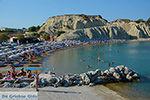 Kolymbia Rhodos - Rhodos Dodecanese - Foto 696 - Foto van De Griekse Gids