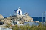 Kolymbia Rhodos - Rhodos Dodecanese - Foto 697 - Foto van De Griekse Gids