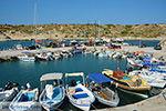 Kolymbia Rhodos - Rhodos Dodecanese - Foto 700