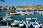 Kolymbia Rhodos - Rhodos Dodecanese - Foto 701 - Foto van De Griekse Gids