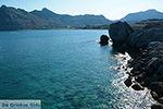 Kolymbia Rhodos - Rhodos Dodecanese - Foto 702 - Foto van De Griekse Gids