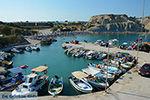 Kolymbia Rhodos - Rhodos Dodecanese - Foto 705 - Foto van De Griekse Gids