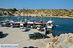 Kolymbia Rhodos - Rhodos Dodecanese - Foto 706 - Foto van De Griekse Gids