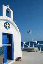 Kolymbia Rhodos - Rhodos Dodecanese - Foto 707 - Foto van De Griekse Gids