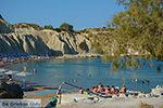 Kolymbia Rhodos - Rhodos Dodecanese - Foto 708 - Foto van De Griekse Gids