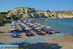 Kolymbia Rhodos - Rhodos Dodecanese - Foto 709 - Foto van De Griekse Gids