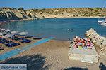 Kolymbia Rhodos - Rhodos Dodecanese - Foto 710 - Foto van De Griekse Gids
