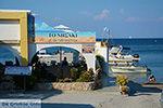 Kolymbia Rhodos - Rhodos Dodecanese - Foto 711 - Foto van De Griekse Gids