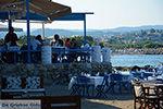 Kolymbia Rhodos - Rhodos Dodecanese - Foto 714 - Foto van De Griekse Gids