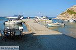 Kolymbia Rhodos - Rhodos Dodecanese - Foto 716 - Foto van De Griekse Gids