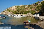 Kolymbia Rhodos - Rhodos Dodecanese - Foto 717 - Foto van De Griekse Gids