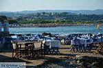 Kolymbia Rhodos - Rhodos Dodecanese - Foto 718 - Foto van De Griekse Gids