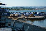 Kolymbia Rhodos - Rhodos Dodecanese - Foto 719 - Foto van De Griekse Gids