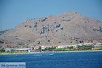 Kolymbia Rhodos - Rhodos Dodecanese - Foto 721 - Foto van De Griekse Gids
