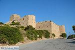 Kritinia Rhodos - Rhodos Dodecanese - Foto 730 - Foto van De Griekse Gids