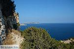 Kritinia Rhodos - Rhodos Dodecanese - Foto 733 - Foto van De Griekse Gids