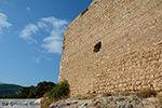 Kritinia Rhodos - Rhodos Dodecanese - Foto 734 - Foto van De Griekse Gids