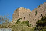 Kritinia Rhodos - Rhodos Dodecanese - Foto 735 - Foto van De Griekse Gids